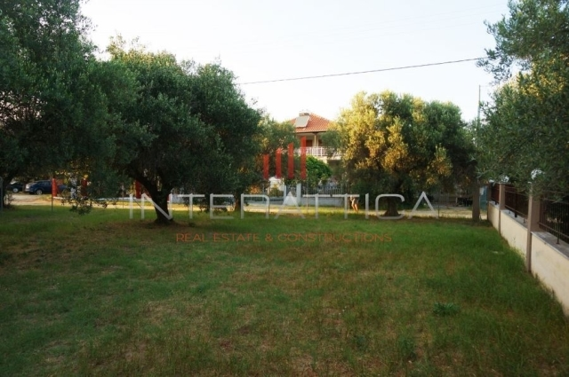 (For Sale) Land Plot || East Attica/Vouliagmeni - 2.200 Sq.m, 3.000.000€