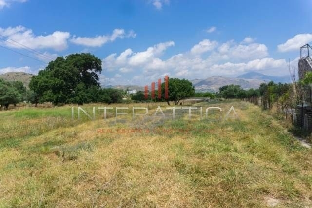 (For Sale) Land Plot || Athens Center/Athens - 280 Sq.m, 550.000€